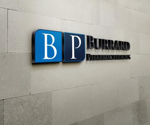 BURRARD PHARMACEUTICALS